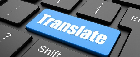 tips-for-elearning-translation