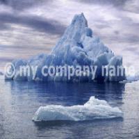 افزونه واترمارک وردپرس درج خودکار آدرس و لوگو سایت روی تصاویر