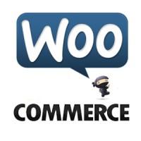 کد میانبر ووکامرس برای ساخت برگه نمایش محصولات