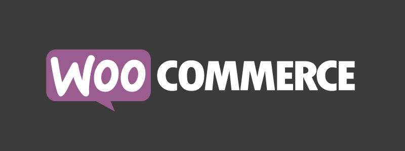 کد حذف استایل پیش فرض ووکامرس - ساخت Css Woocommerce
