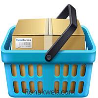 کد نمایش محصولات دسته خاص ووکامرس در قالب وردپرس