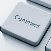 تغییر رنگ نظرات مدیر وردپرس از دیدگاه سایر کاربران
