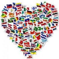 افزونه مترجم وردپرس برای ترجمه قالب سایت Google Language Translator