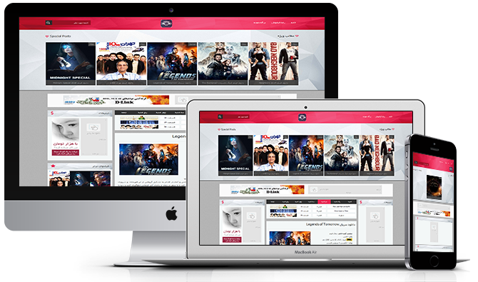 wordpress-ronakweb-films-theme.png