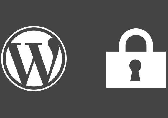 افزونه هایی جهت افزایش امنیت سایت وردپرسی