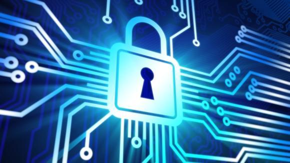 رمزگذاری کد php برای جلوگیری از حذف لینک طراح قالب وردپرس