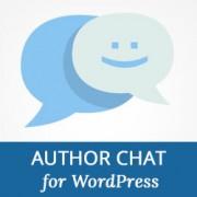افزونه چت بین نویسندگان در وردپرس
