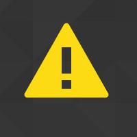 افزونه فرم Ajax گزارش لینک خراب در وردپرس